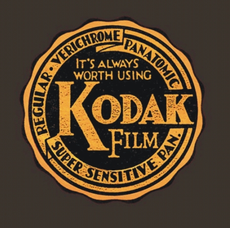 This image has an empty alt attribute; its file name is KODAK-FILM1.jpg
